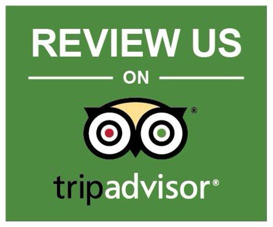 Best review Tripadvisor